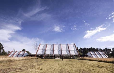 jardin san hipolito jard 237 n san hip 243 lito el umbral archdaily m 233 xico