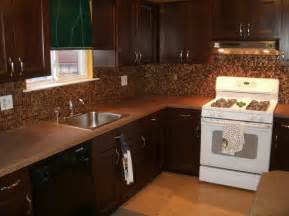 Granite Countertops Manassas Va by Black Counter Kitchen Photo Silestone