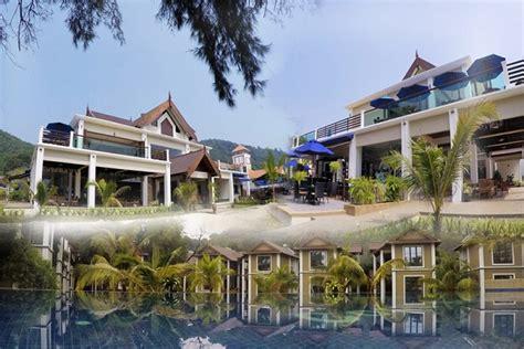 redang island best resort redang tour packages