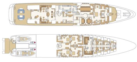 octopus yacht layout related keywords suggestions for octopus yacht deck plan