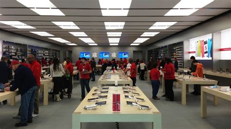 lighting store king of prussia apple store king of prussia design the bottom line