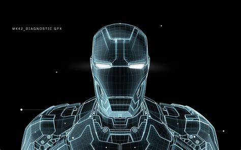 Ironman Hd Wallpapers For Iphone 6 Plus Wallpapers Pictures iron man 3 computer wallpapers desktop backgrounds