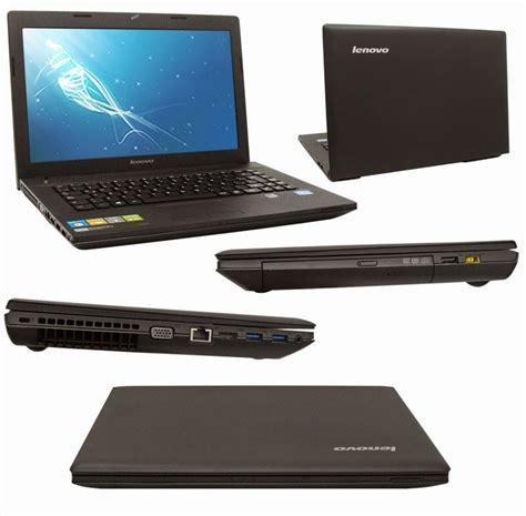 Lenovo G400 Driver Notebook Lenovo G400 Windows 7 Toshiba Nb