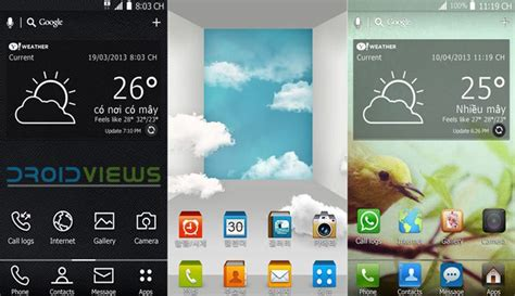 themes for lg g flex home launcher and keyboard