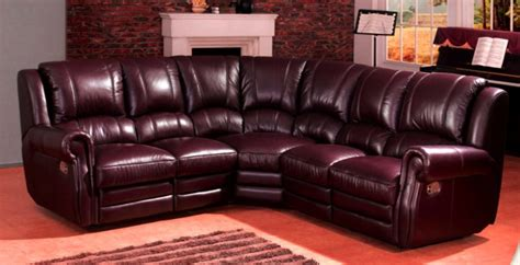 buying guide high end leather sectionals sofa new home