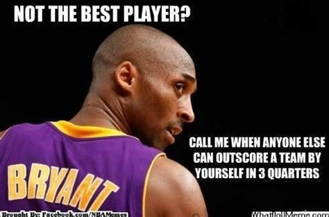 Laker Hater Memes - 2240 best images about kobe on pinterest lakers kobe