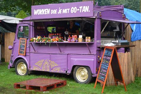 small food truck design gratis billede mad lastbil ern 230 ring bil lilla gratis