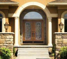 Overhead Door Albuquerque Doors Or Sliding Patio Doors Overhead Door Albuquerque