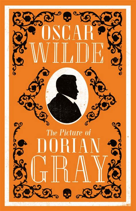 the picture of dorian gray book cover aesthetics and ethics dorian gray and the unbearable