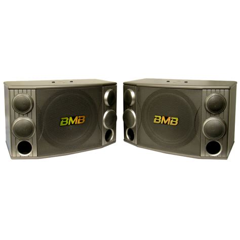 Speaker Bmb 12 Inch bmb speaker csx 1000 12 quot woofer speakers pair
