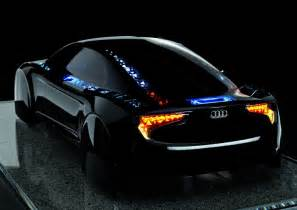 new technologies in car audi details seven new future technologies 187 autoguide