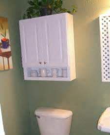 Bathroom Cabinet Above Toilet Beautifully Bathroom Cabinets Toilet Storage Design For Your Home Home And Dining Room