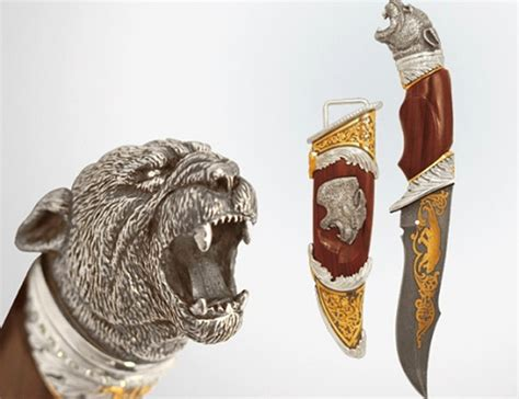 most expensive knives in the world alux com most expensive knives in the world alux com
