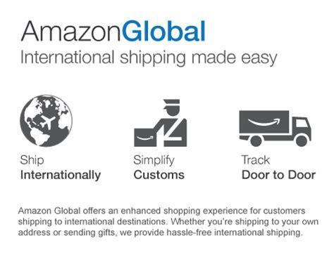 amazon global yahoo store tips