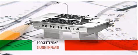 cucine industriali per ristoranti cucine industriali cucine professionali miglior prezzo