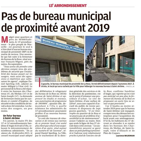 bureau de change a proximite 13 232 me arrondissement 171 pas de bureau municipal de