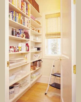 Sids Pantry by Custom Pantry Cabinets Storage Systems In Boston Ma