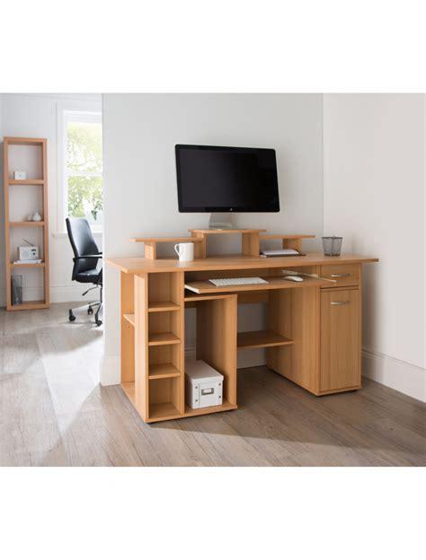 San Diego Computer Desk Aw12004 121 Office Furniture Computer Desk San Diego