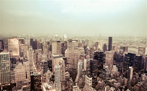 wallpaper tumblr new york image gallery nyc tumblr backgrounds
