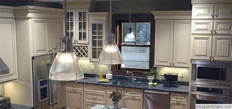 cape cod kitchen cabinets kitchen cabinet cape cod 43