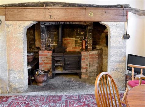 Bread Oven Cottage by Photos Of Betsy Cottage Butleigh Near Glastonbury Somerset