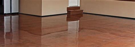 Which Granite Is Best For Flooring - busenbark flooring carpet hardwood and granite