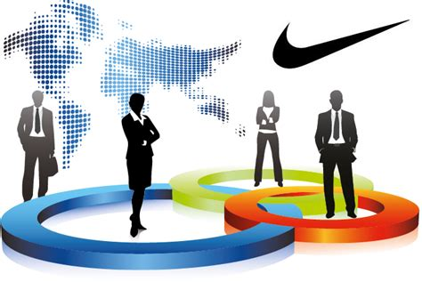 Nike Operations Mba image gallery operations management