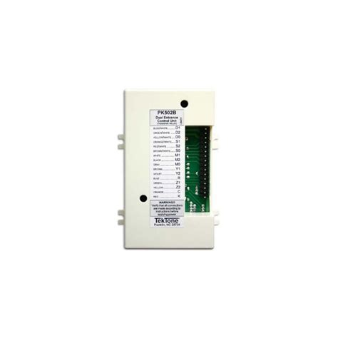 graystone intercom wiring diagram 33 wiring diagram