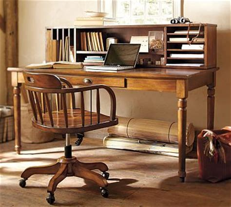 printer s writing desk small 25 best ideas about writing desk on home