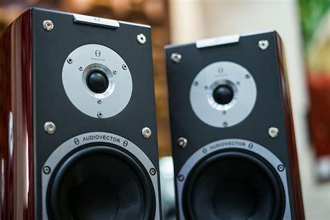 best bookshelf speakers in 2018 enjoy quality sound