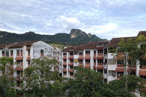 hillside appartments review for melawati hillside apartment melawati propsocial