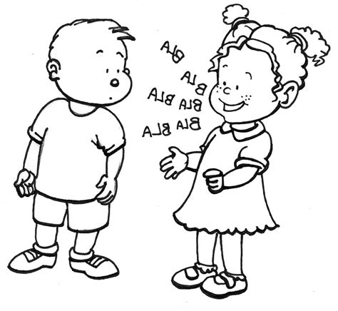 Coloring Now 187 Blog Archive 187 Sunday School Coloring Pages Sunday School Coloring Pages