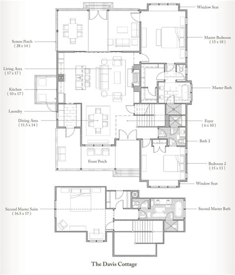 1000 Images About Home For The Home On Pinterest Palmetto Bluff House Plans