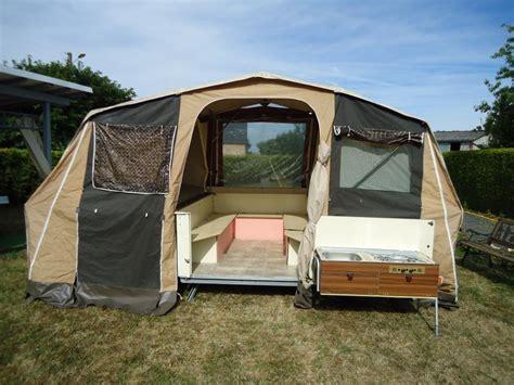 Linge De Maison Caravane caravane linge de maison best a winter bed with caravane