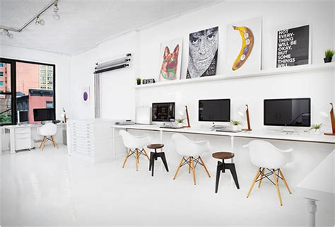 home design studio new york stefan sagmeister new york studio