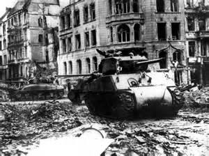 Wen Lädt Zum Richtfest Ein by 5 Und 6 M 228 Rz 1945 Das Ende Des Zweiten Weltkriegs In