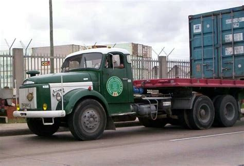 volvo trucks sweden 158 best volvo trucks nostalgie sweden images on