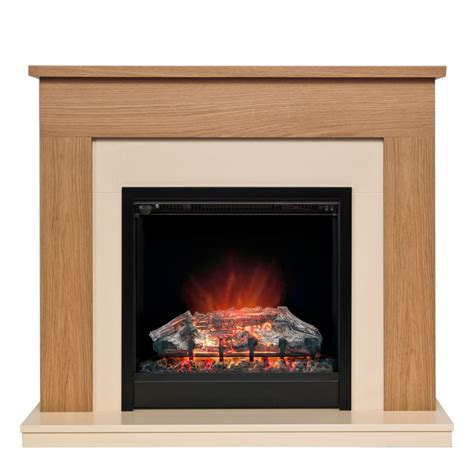 B Q Fireplaces Sale by 17 Best Ideas About Electric Suites On