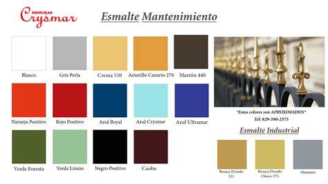 muestras de pinturas para interiores fant 225 stico muestra de colores de pintura para interiores