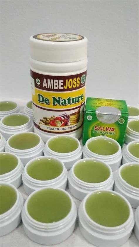 Obat Herbal Wasir Ambejoss beli ambejoss salwa obat wasir ambeien de nature di pohuwato