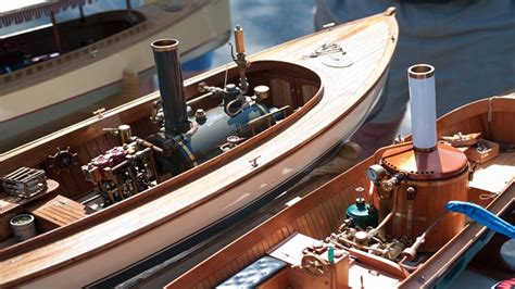 boats for sale gauteng gauteng model boat club joburg