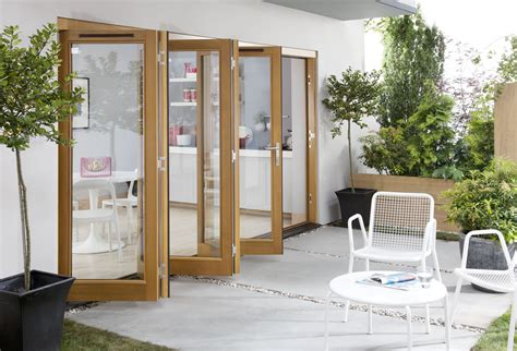 Patio Doors Clearance Brilliant Jeld Wen Folding Patio Doors Jeld Wen A5001 Foldin Jeld Wen Doors Ganti Jeld