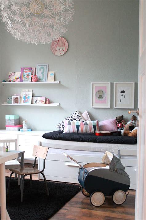 Ikea Ideen Für Kleine Kinderzimmer by Babyzimmer Einrichten Ideen