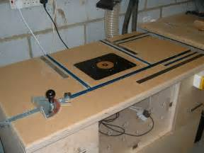 best router table plans image mag