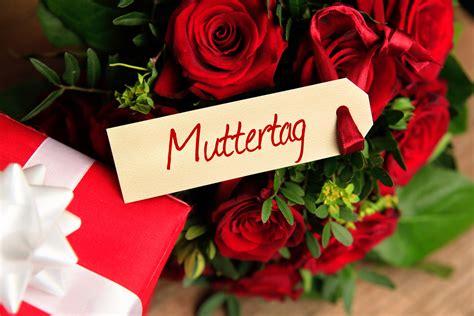 Geschenke Zum Muttertag by Geschenke Zum Muttertag Berghotel Oberhof News