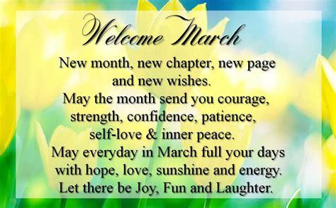 happy  month love quote