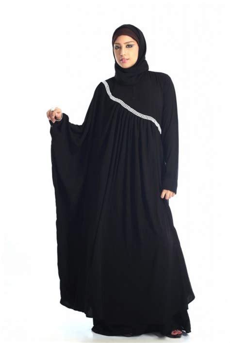 40 trendy abaya styles for sheplanet