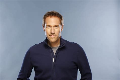 jim brickman gallo center for the arts to present pianist jim brickman