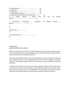 guia contratos bonificados 2016 contratos monografiascom apexwallpapers com