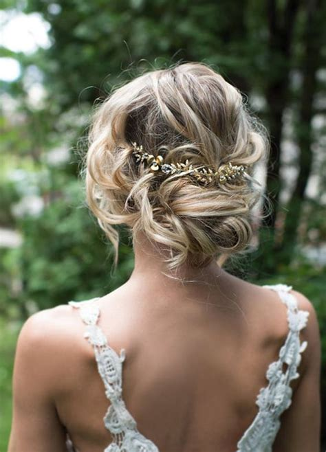 Wedding Hair Updo How To by 25 Best Ideas About Wedding Updo On Wedding